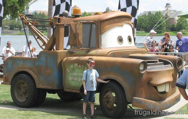 dtd-car-masters-weekend-2012-41