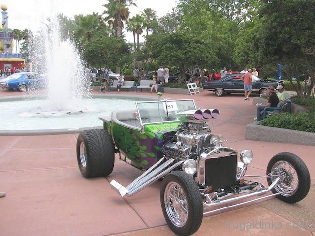 dtd-car-masters-weekend-2012-5