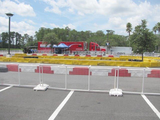 dtd-car-masters-weekend-2012-51