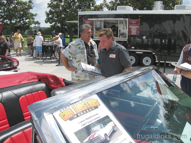 dtd-car-masters-weekend-2012-53