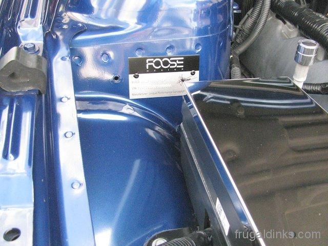 dtd-car-masters-weekend-2012-59