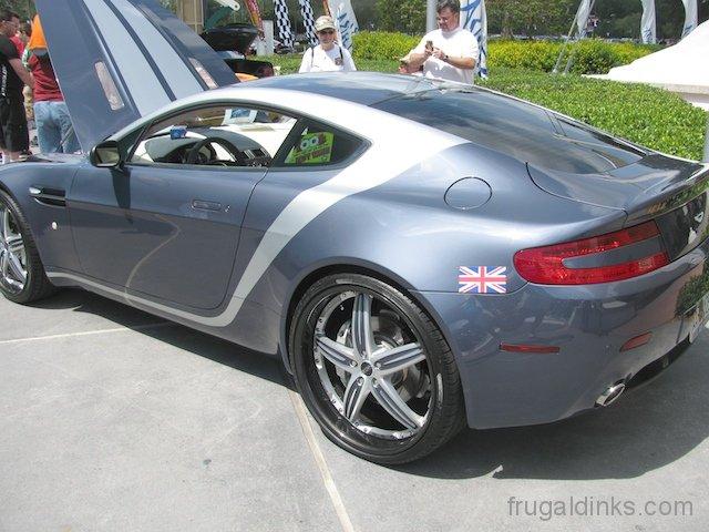 dtd-car-masters-weekend-2012-61