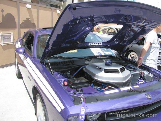 dtd-car-masters-weekend-2012-62