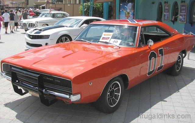 dtd-car-masters-weekend-2012-7