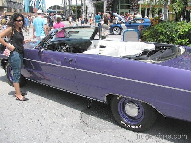 dtd-car-masters-weekend-2012-8