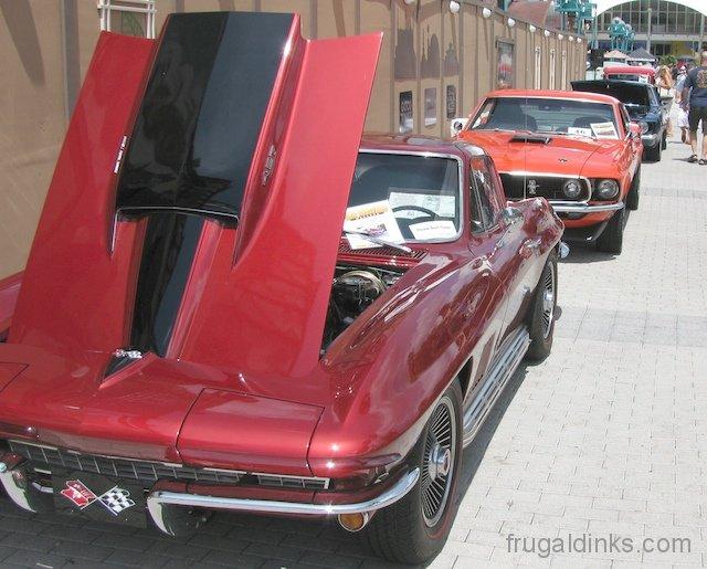 dtd-car-masters-weekend-2012-9
