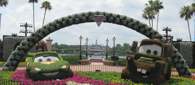 2011-epcot-flower-garden-festival-28