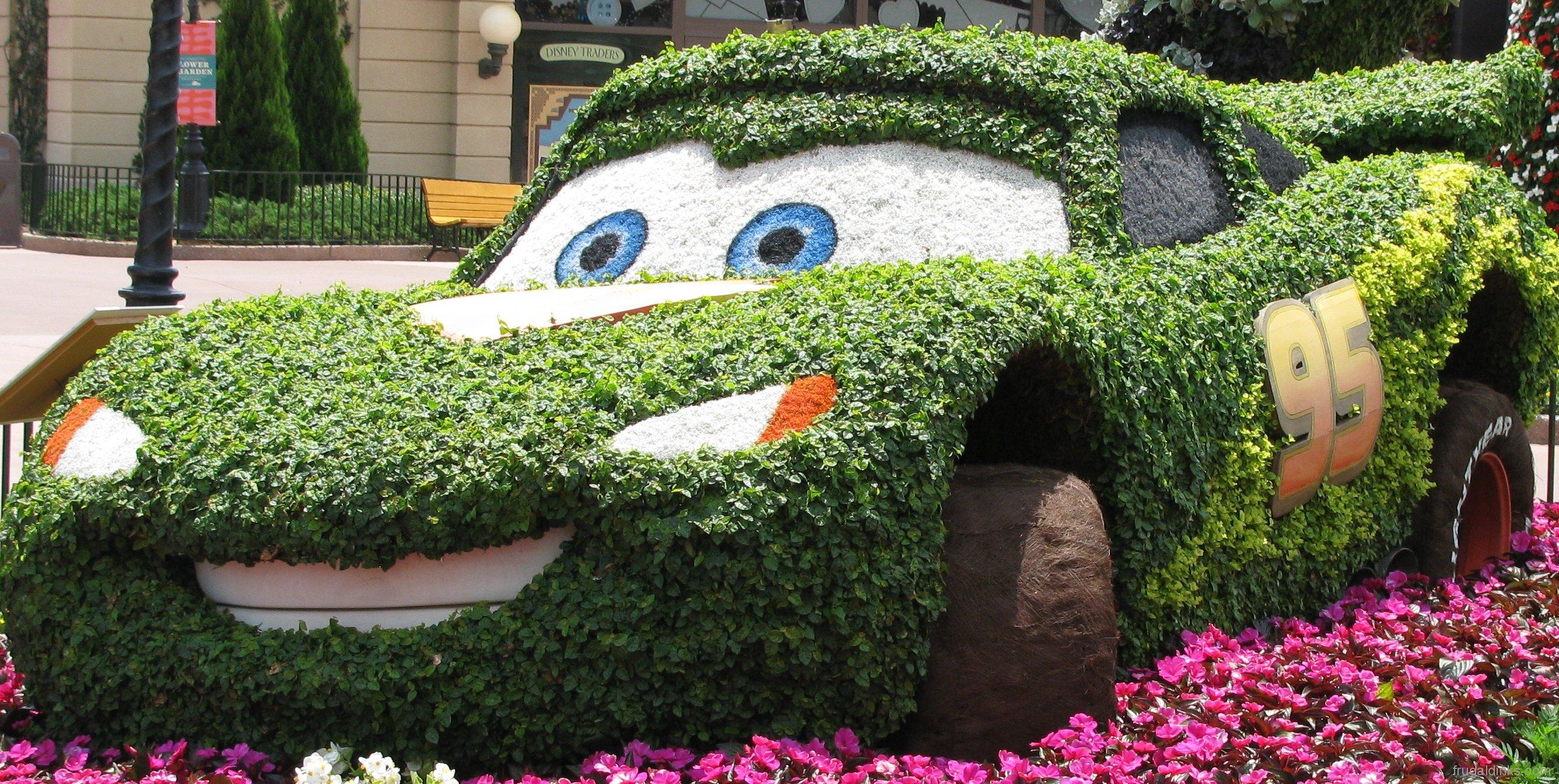 2011-epcot-flower-garden-festival-29
