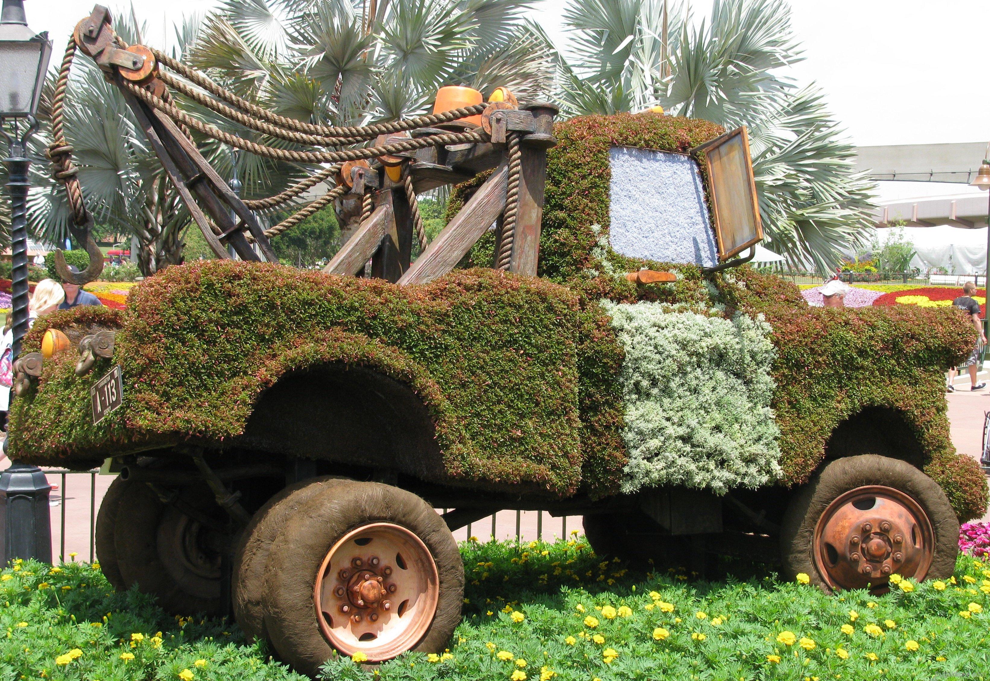 2011-epcot-flower-garden-festival-31