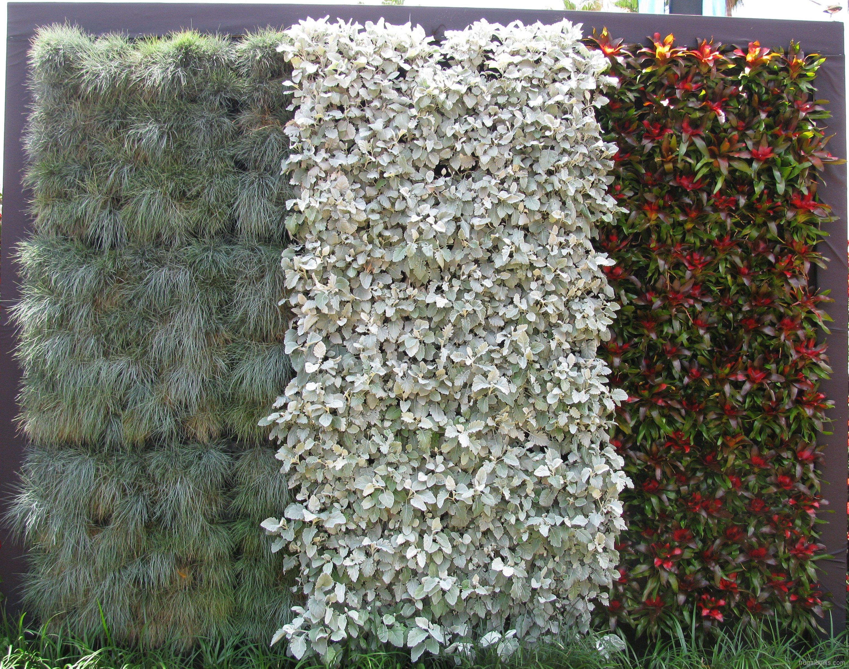 2011-epcot-flower-garden-festival-37