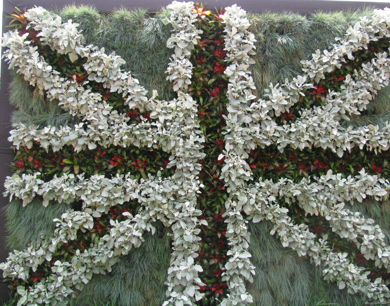 2011-epcot-flower-garden-festival-39