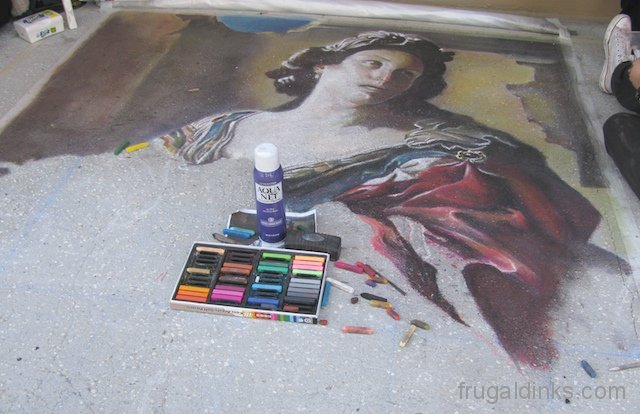 festival-of-the-masters-chalk-art-4