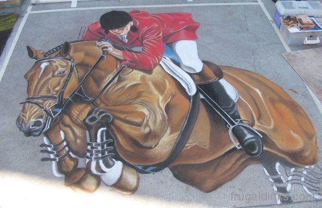 festival-of-the-masters-chalk-art-6