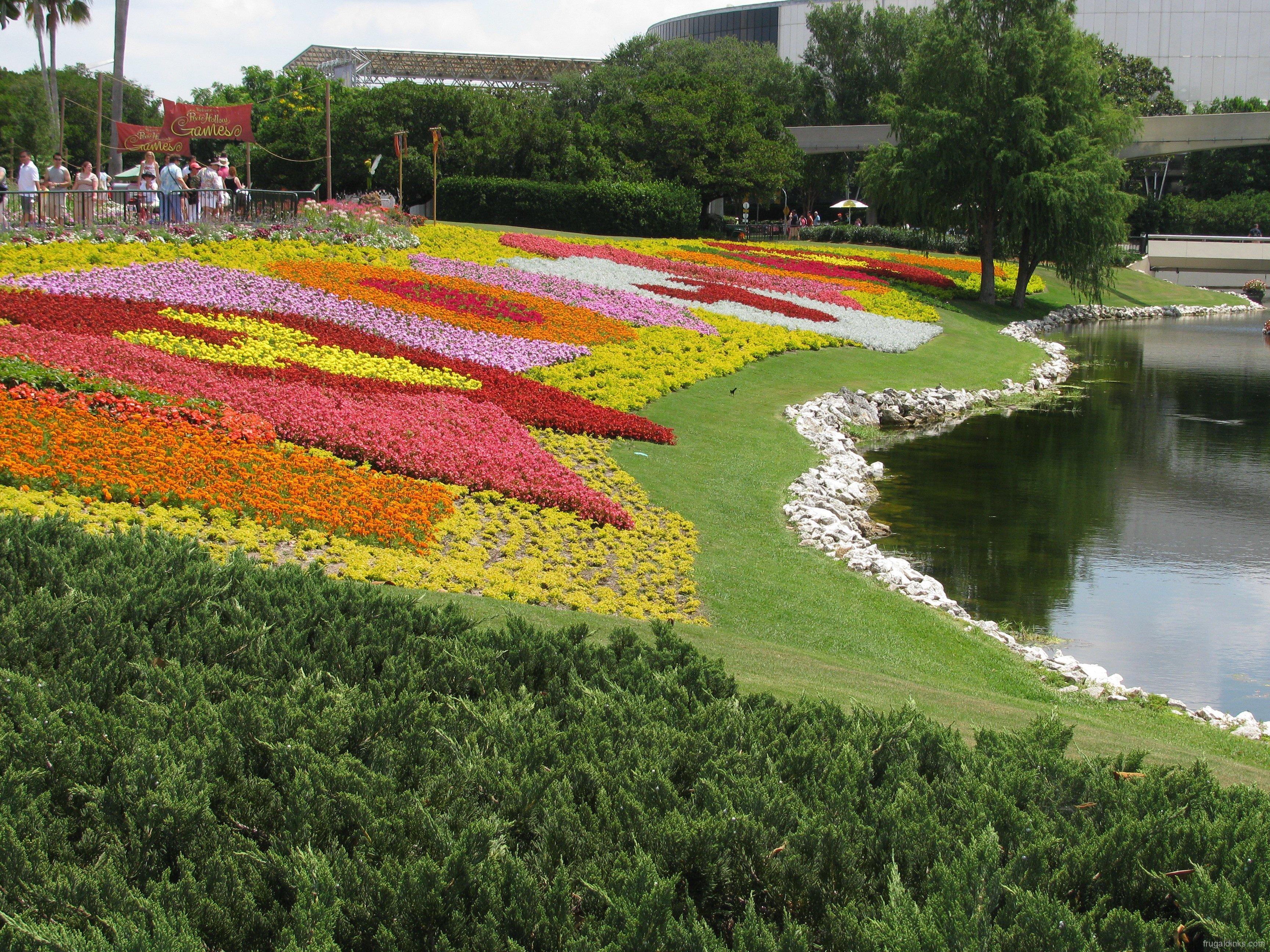 2011-epcot-flower-garden-festival-21