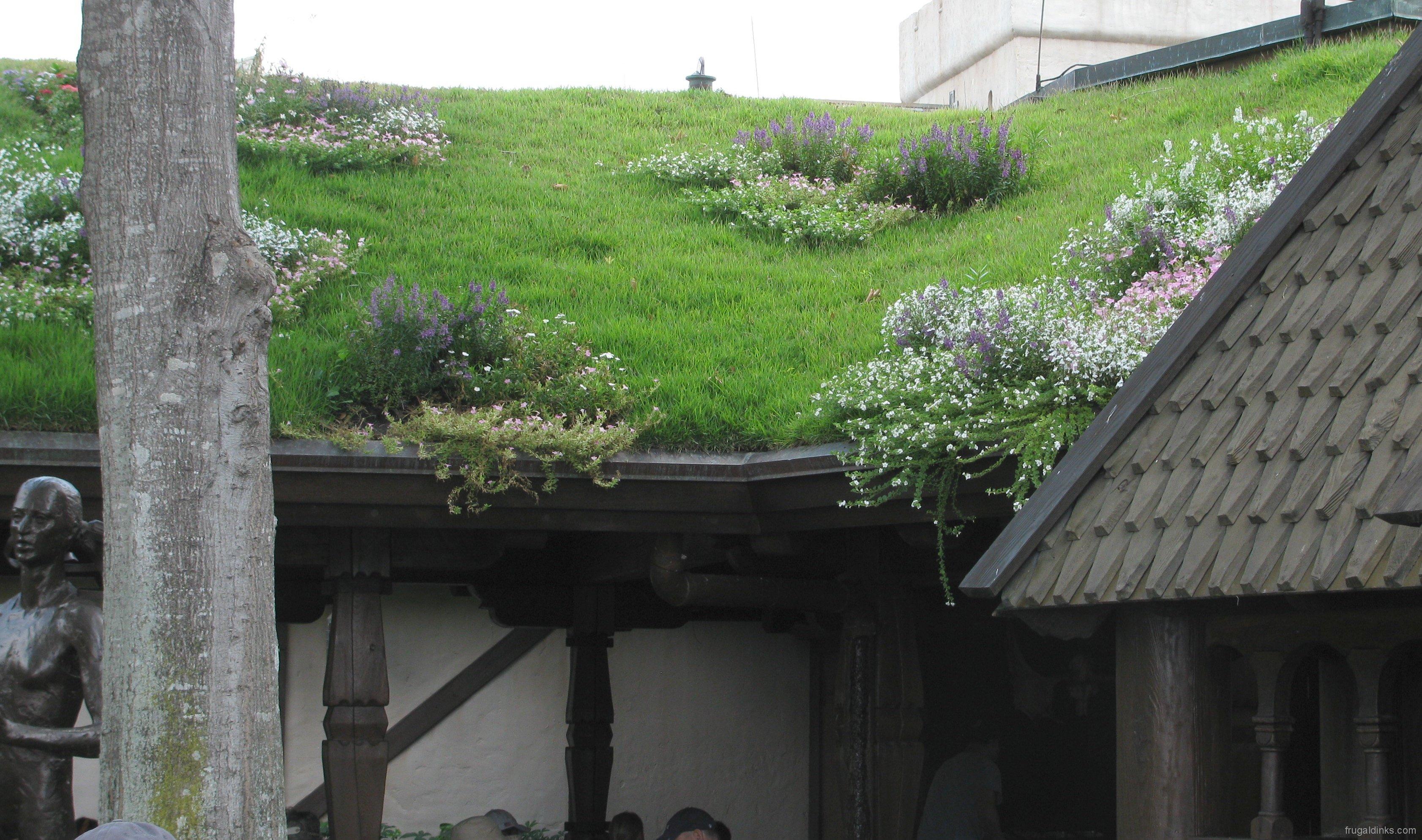 2011-epcot-flower-garden-festival-64