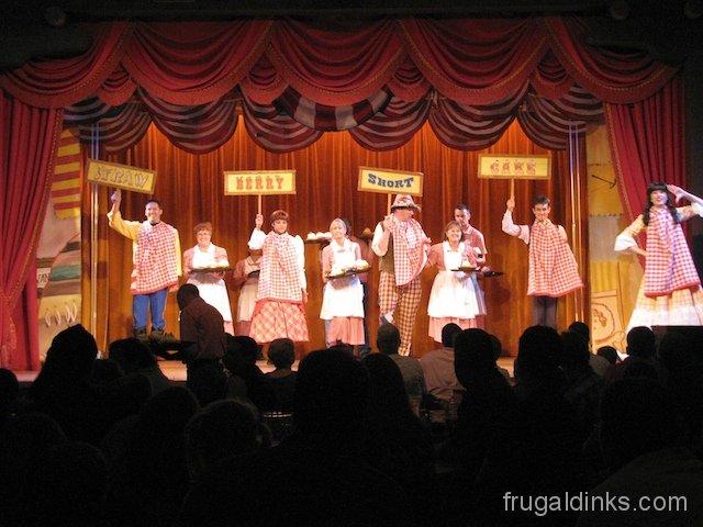 hoop-dee-doo-revue-may-2011-15