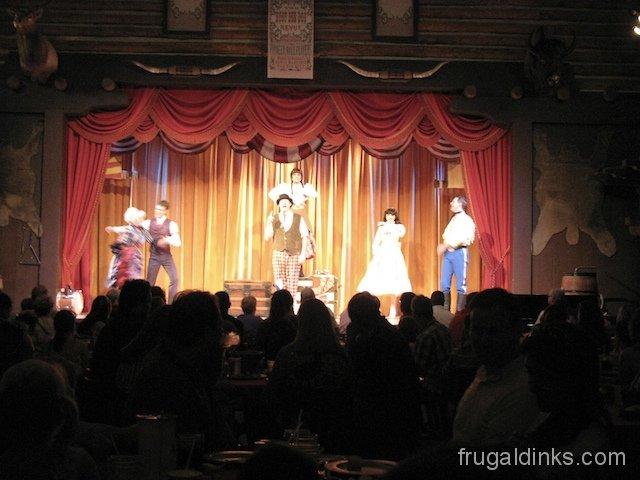 hoop-dee-doo-revue-may-2011-7