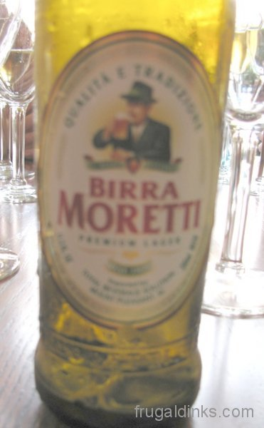 italy-pizza-and-beer-2011-14