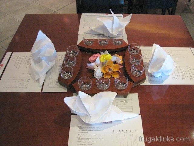japan-food-sake-pairing-2011-1