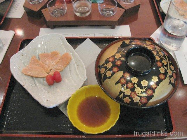 japan-food-sake-pairing-2011-11