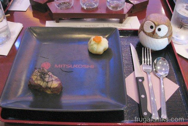 japan-food-sake-pairing-2011-14