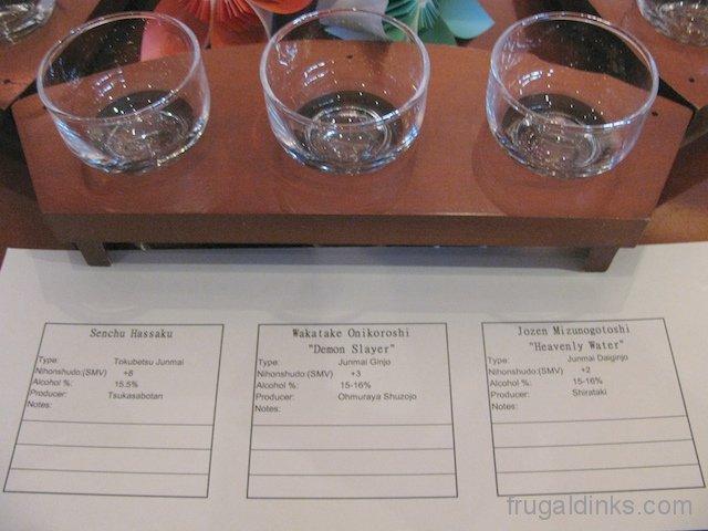 japan-food-sake-pairing-2011-2
