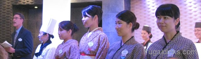 japan-food-sake-pairing-2011-4