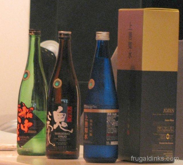 japan-food-sake-pairing-2011-5