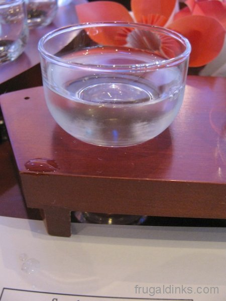 japan-food-sake-pairing-2011-6