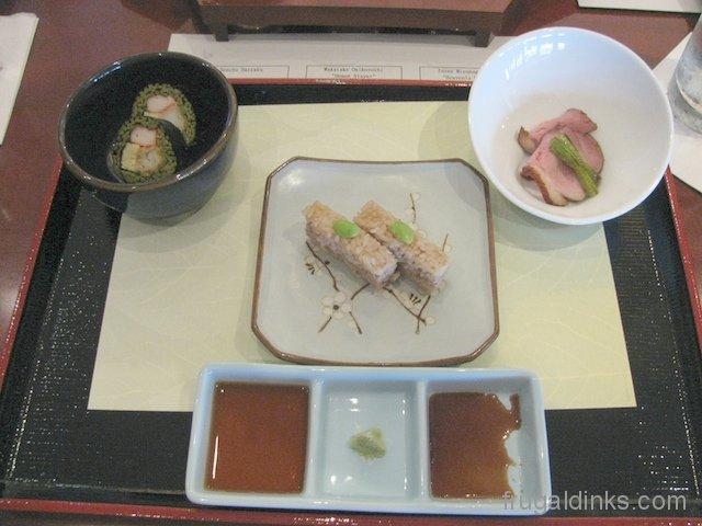japan-food-sake-pairing-2011-7