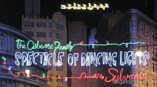 osborne-lights-2011-1