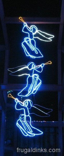 osborne-lights-2011-10