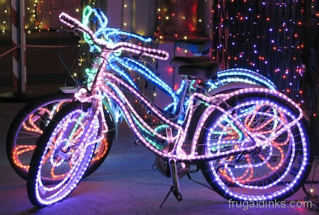 osborne-lights-2011-11