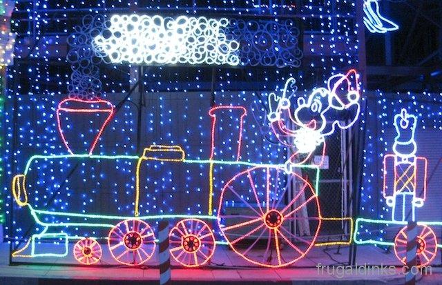 osborne-lights-2011-12