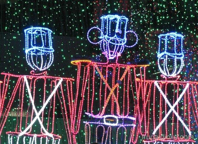 osborne-lights-2011-15