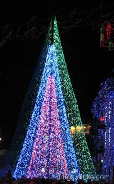 osborne-lights-2011-17