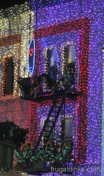 osborne-lights-2011-18
