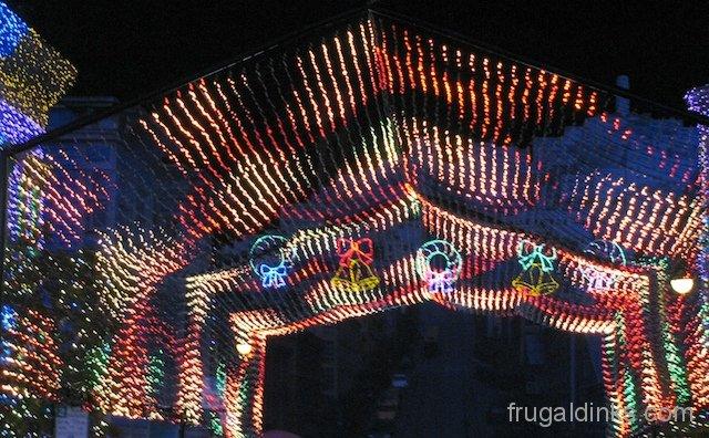osborne-lights-2011-19