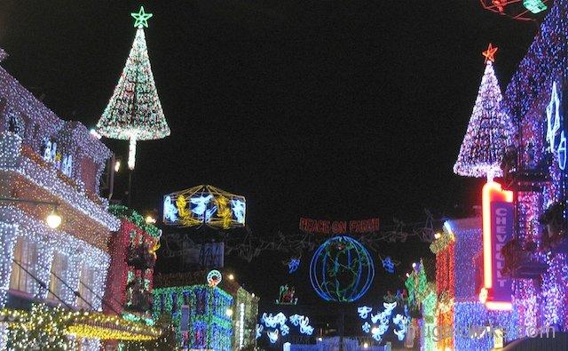 osborne-lights-2011-2