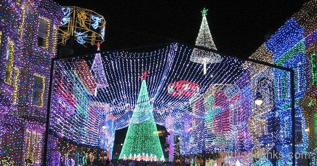 osborne-lights-2011-21