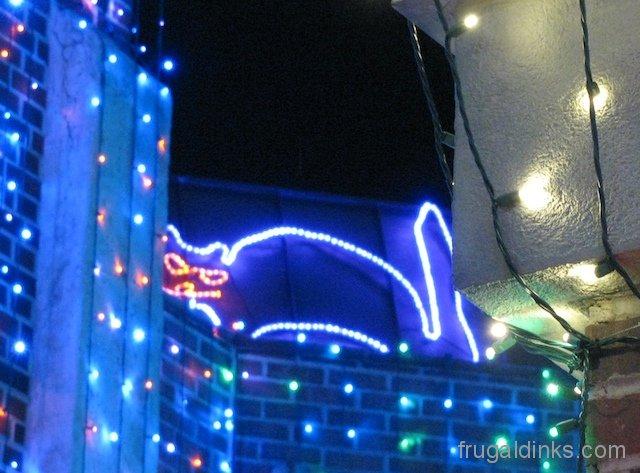 osborne-lights-2011-22