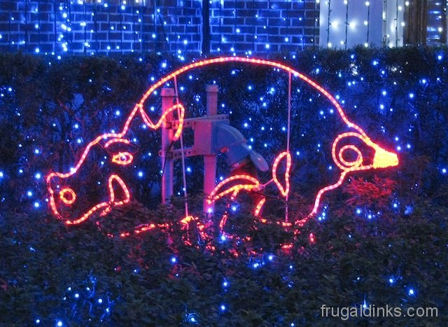 osborne-lights-2011-24