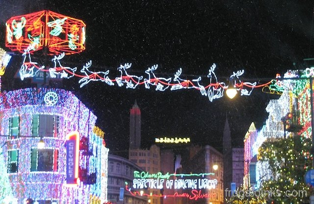 osborne-lights-2011-25