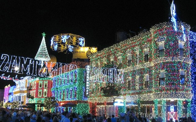 osborne-lights-2011-3