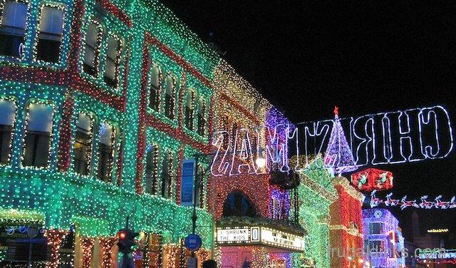 osborne-lights-2011-4