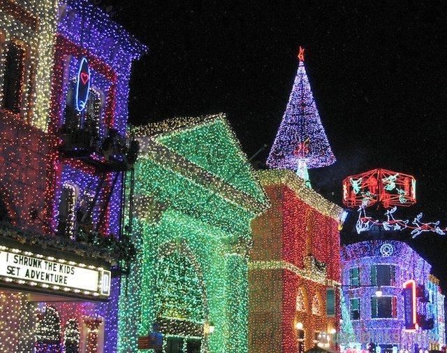 osborne-lights-2011-5
