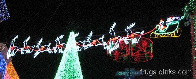 osborne-lights-2011-7