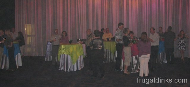 party-of-the-senses-oct-29-2010-2