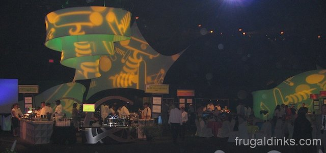 party-of-the-senses-oct-29-2010-30