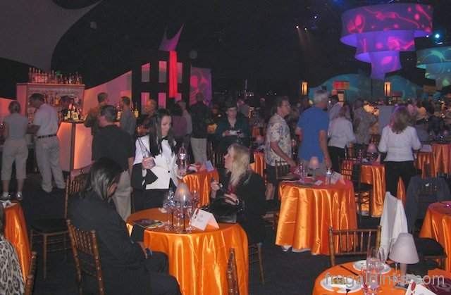 party-of-the-senses-oct-29-2010-8